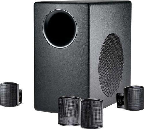 jbl-control-50-pack-kompaktes-lautsprecher-system-weiay