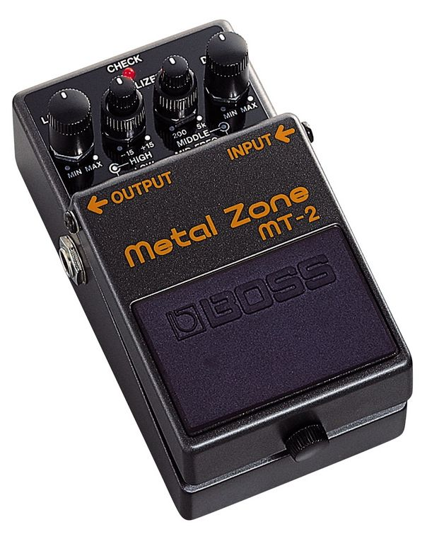 boss-mt2-metal-zone