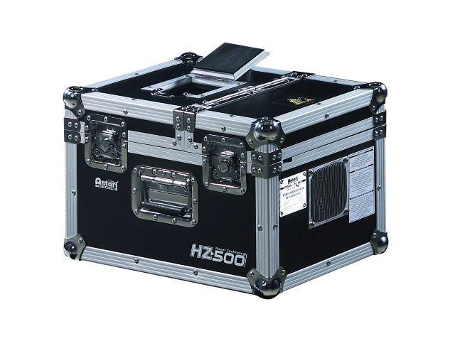 antari-hz-500e-hazer