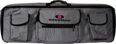 novation-tragetasche-61-tasten