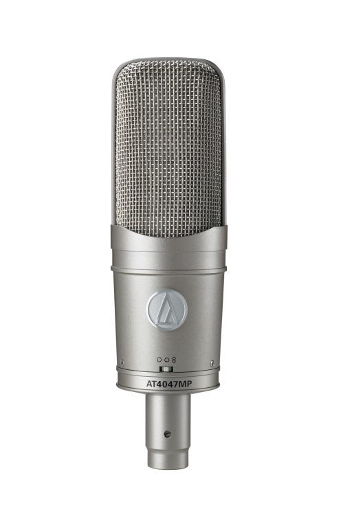 audio-technica-at-4047-mp