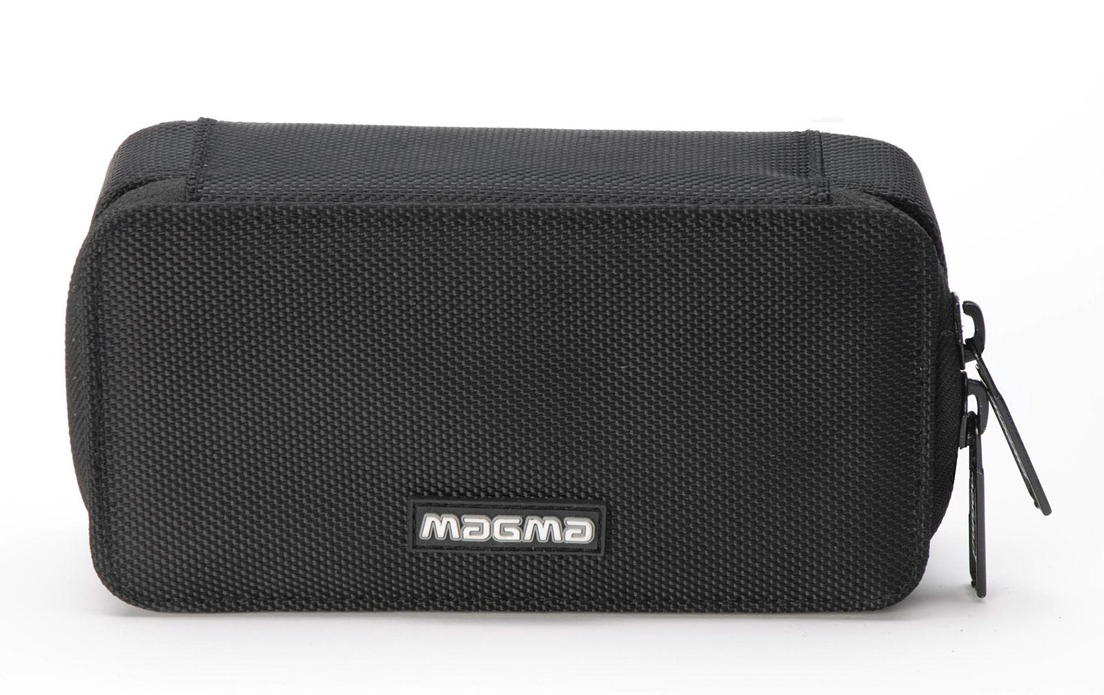 magma-headshell-case-black-41250-