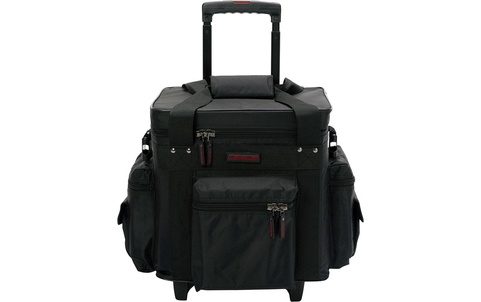 magma-lp-bag-100-trolley-black-black-40500-