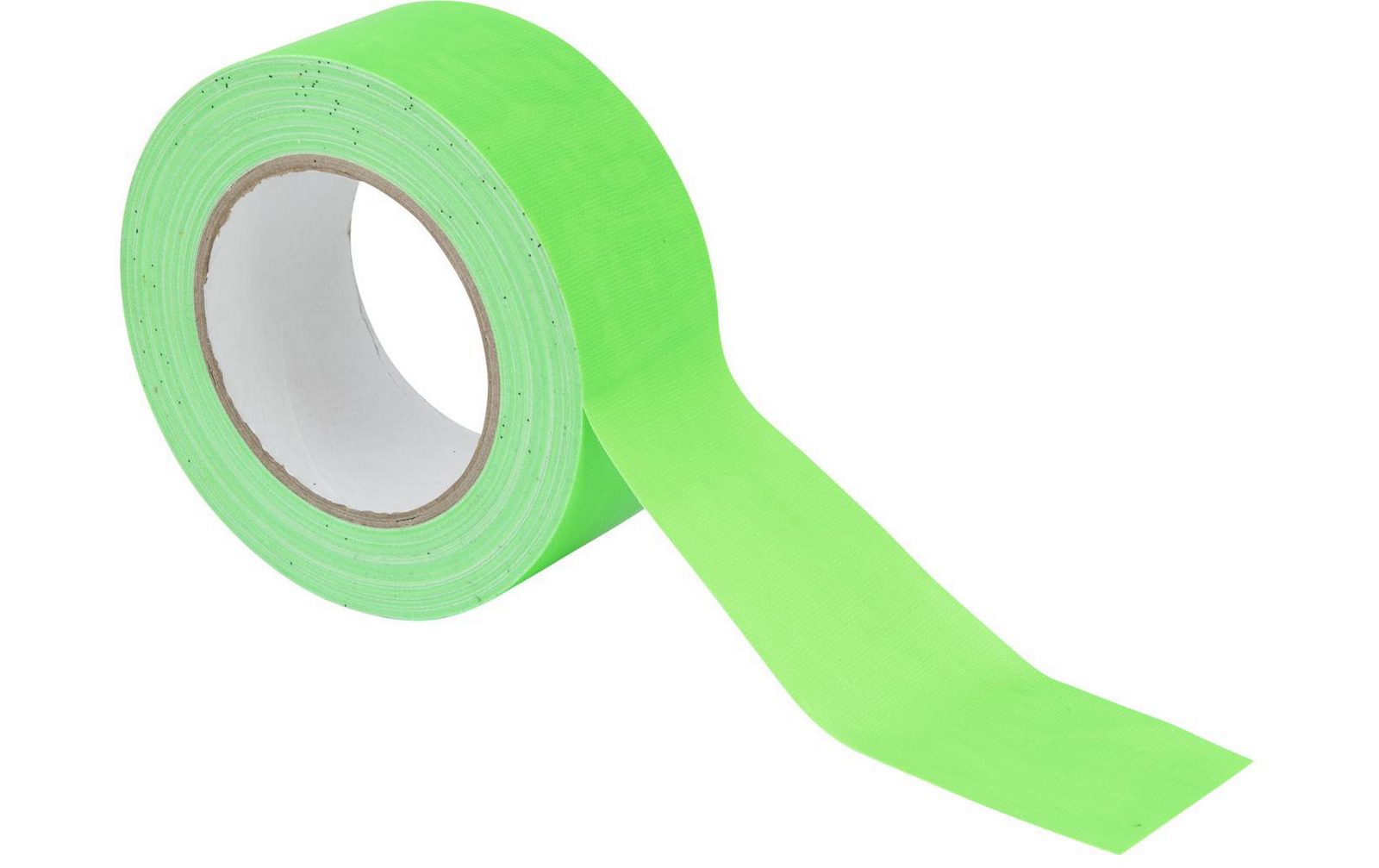 gaffa-tape-50mm-x-25m-neongra-n-uv-aktiv