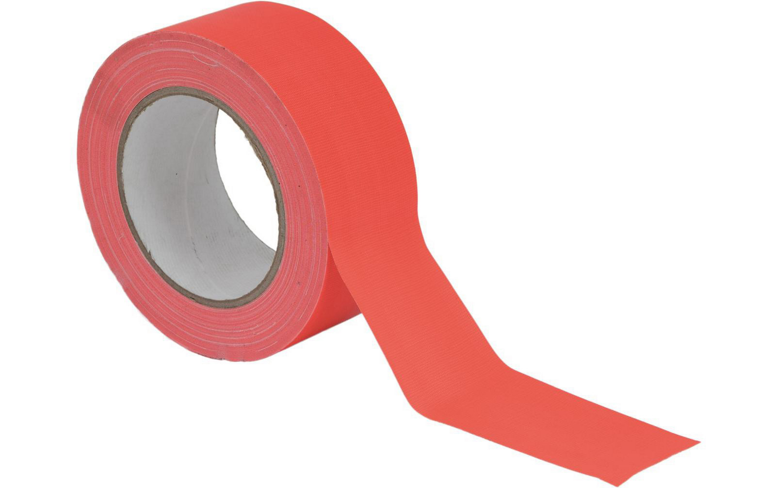 gaffa-tape-50mm-x-25m-neonorange-uv-aktiv