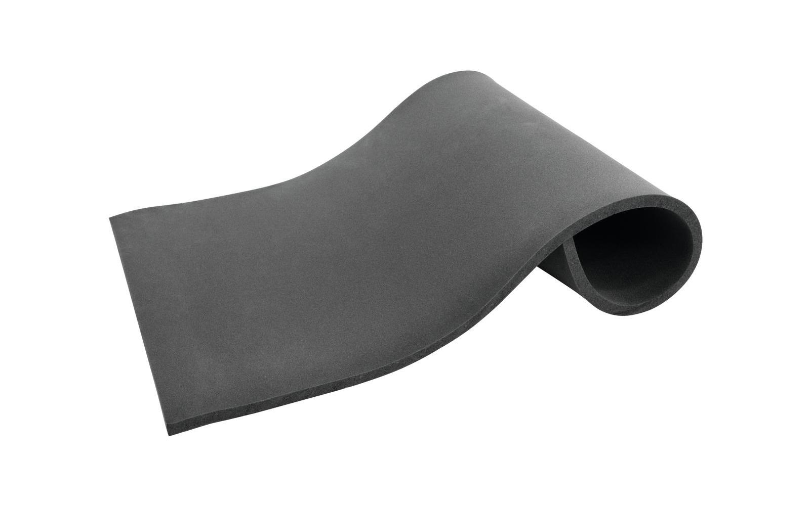 steinigke-weichschaumstoff-10mm-100x200cm