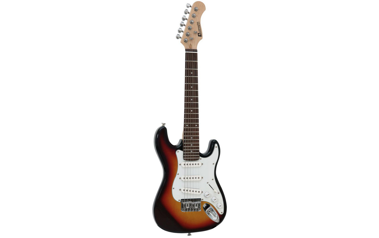 dimavery-j-350-e-gitarre-st-sunburst
