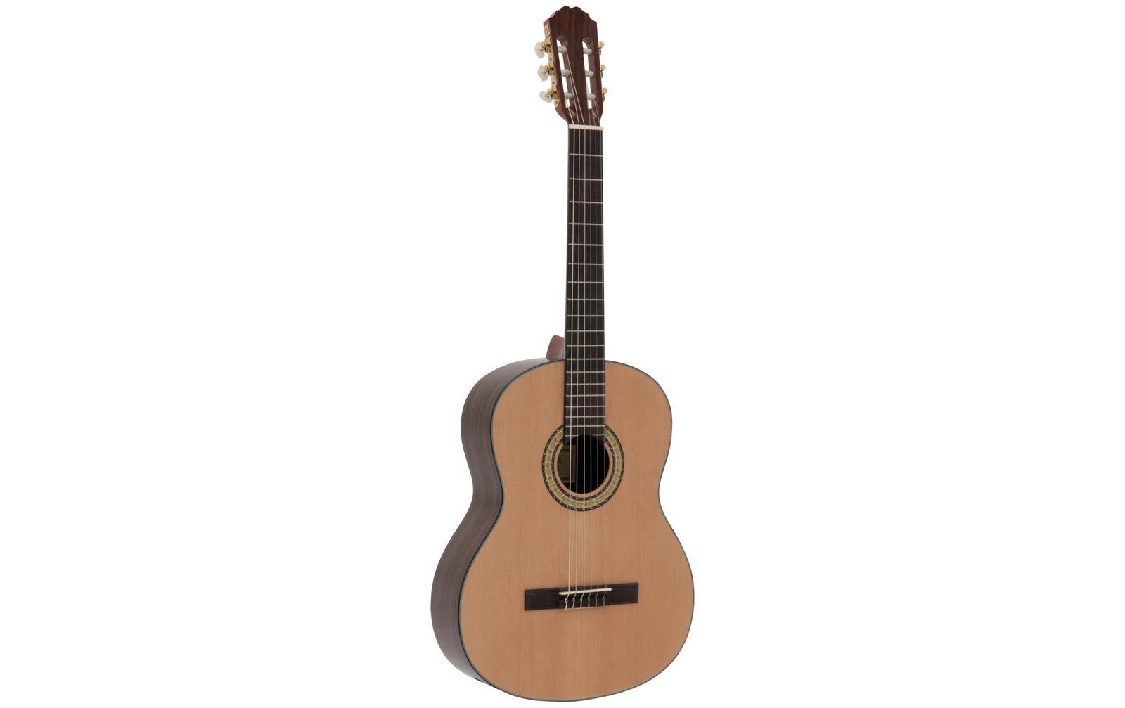 dimavery-ac-310-klassik-gitarre-fichte