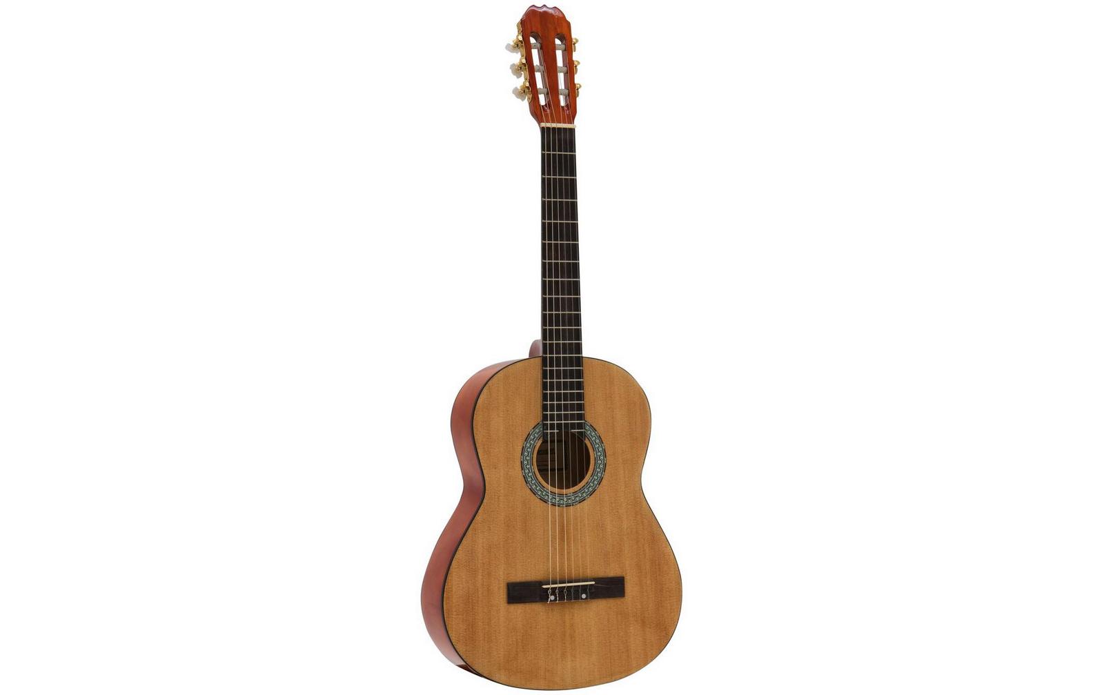 dimavery-ac-330-klassik-gitarre-linde