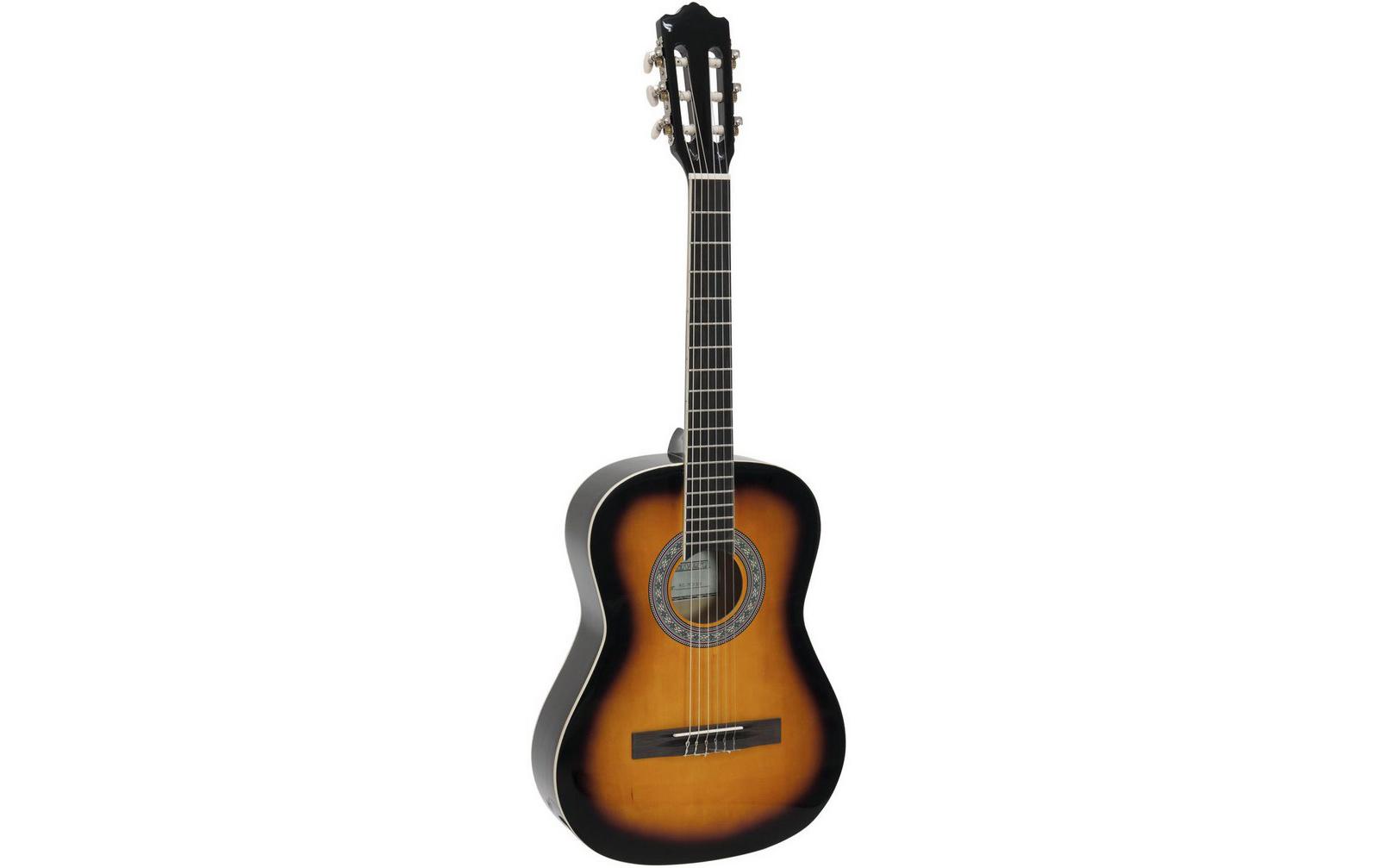 dimavery-ac-303-klassik-gitarre-3-4-sunburst
