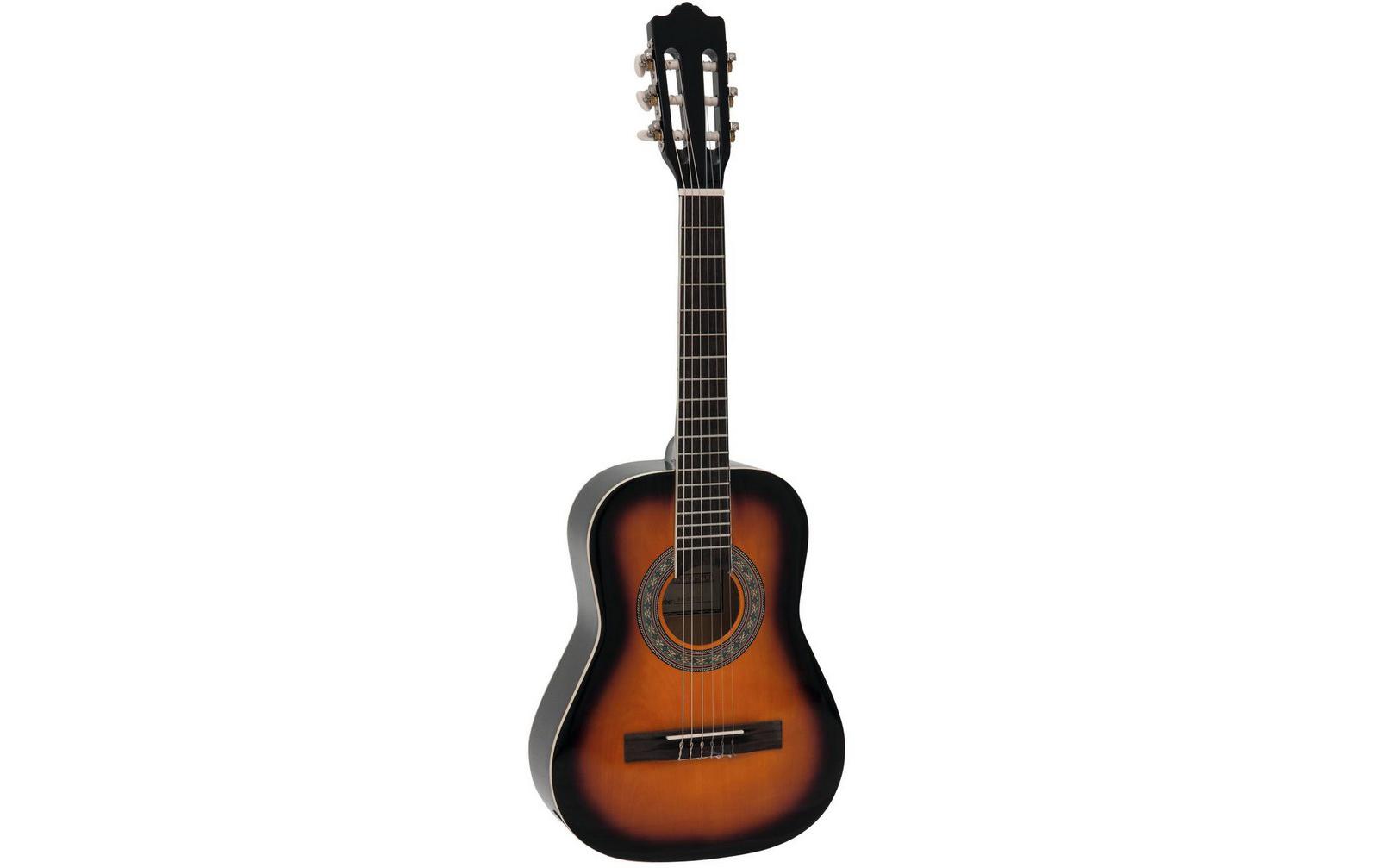 dimavery-ac-303-klassik-gitarre-1-2-sunburst