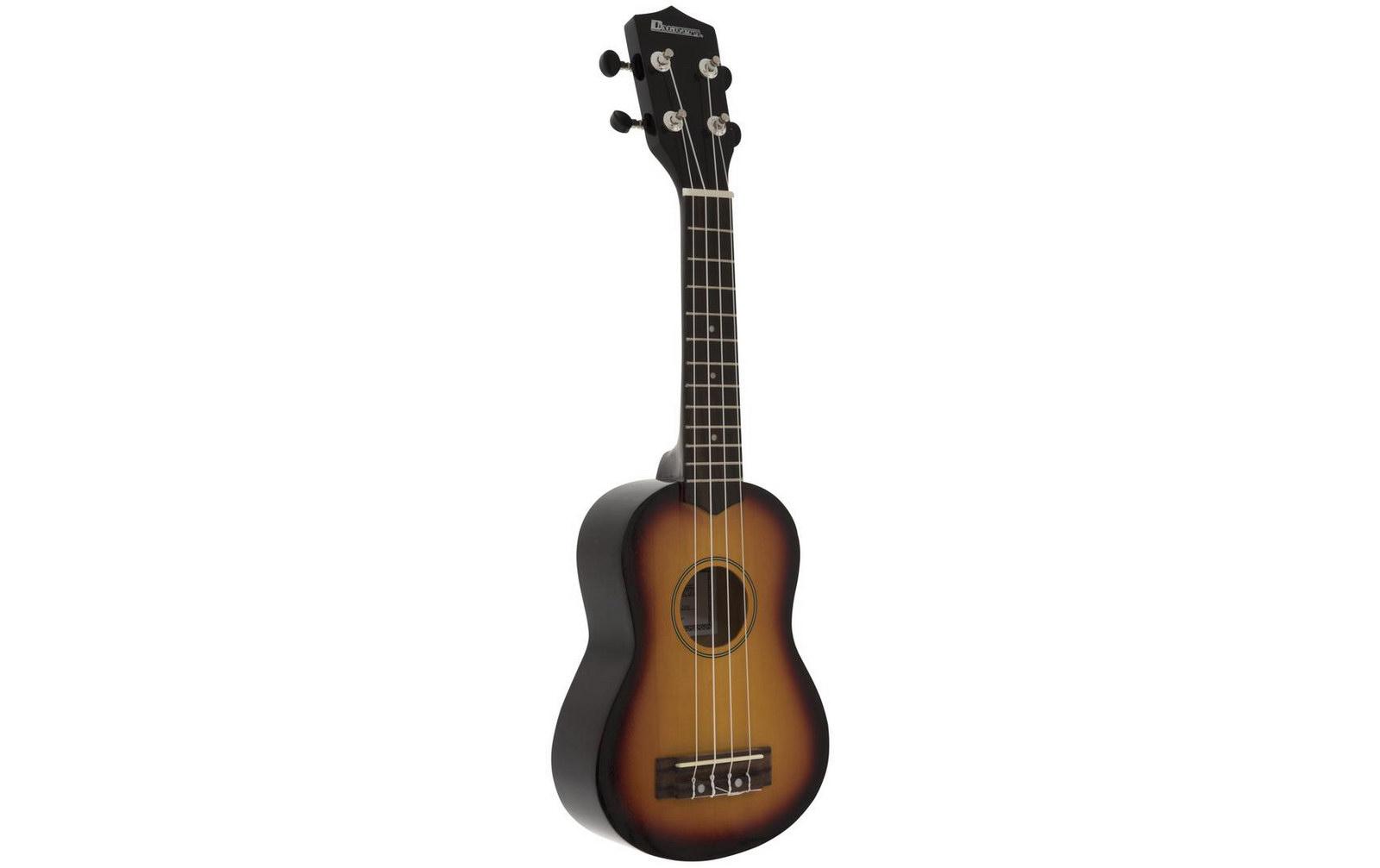 dimavery-uk-200-ukulele-sopran-sunburst