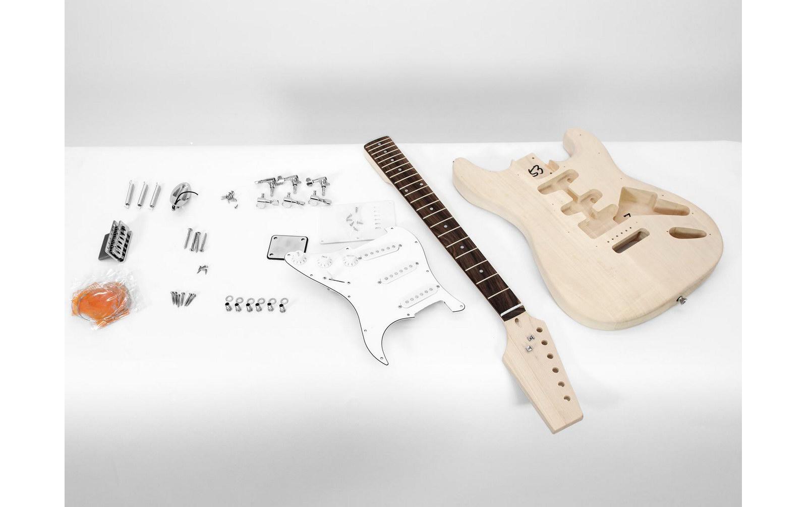 dimavery-diy-st-20-gitarrenbausatz