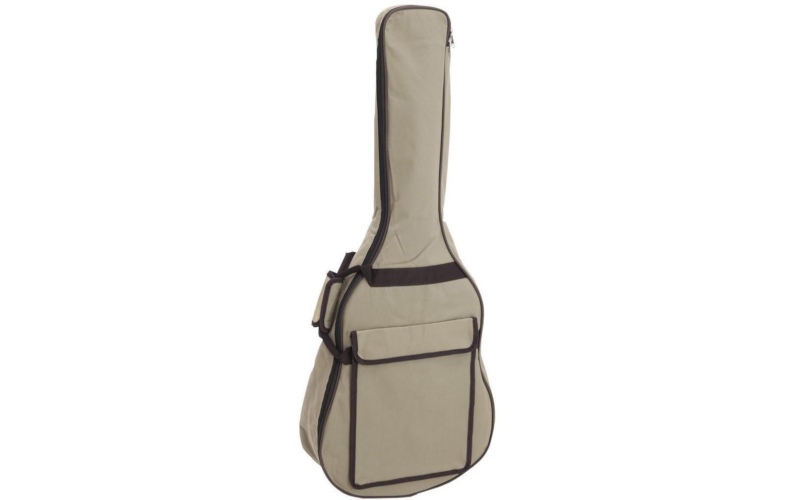 dimavery-csb-400-classic-guitar-bag-3-4