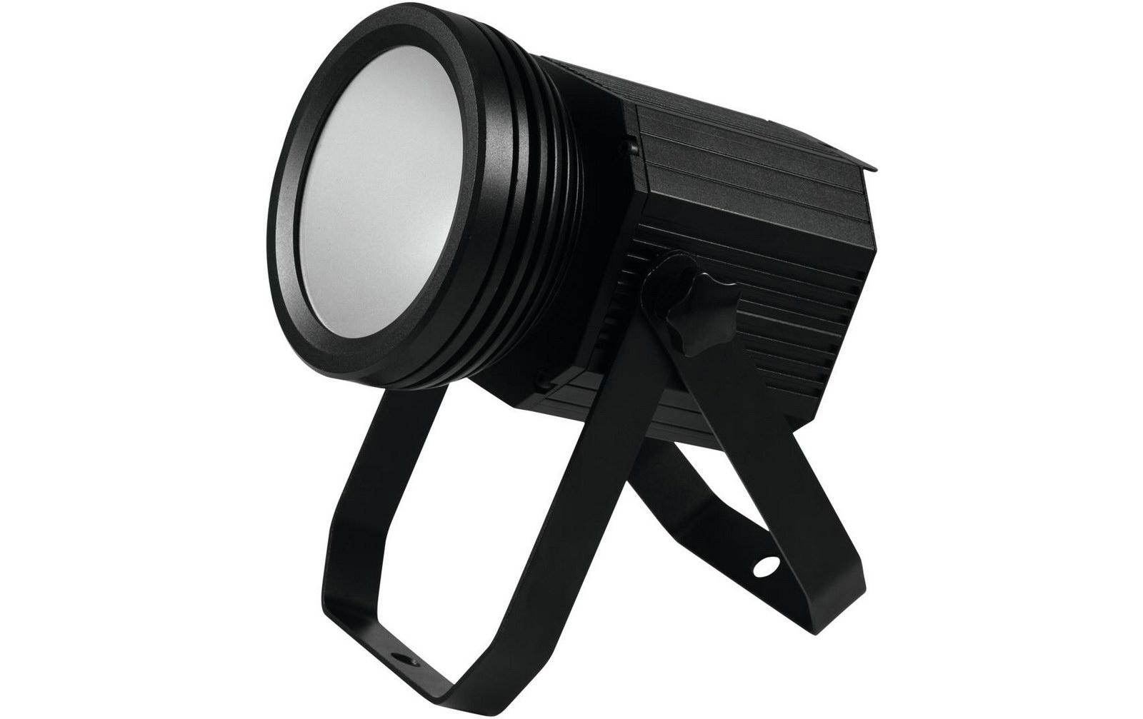 eurolite-led-pml-80-cob-rgb-80w-spot-wash