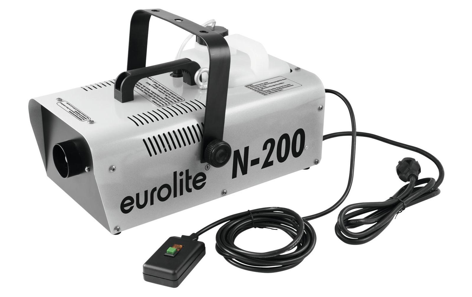 eurolite-n-200-nebelmaschine