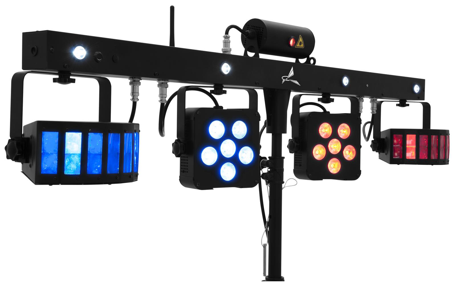 eurolite-led-kls-laser-bar-pro-fx-lichtset