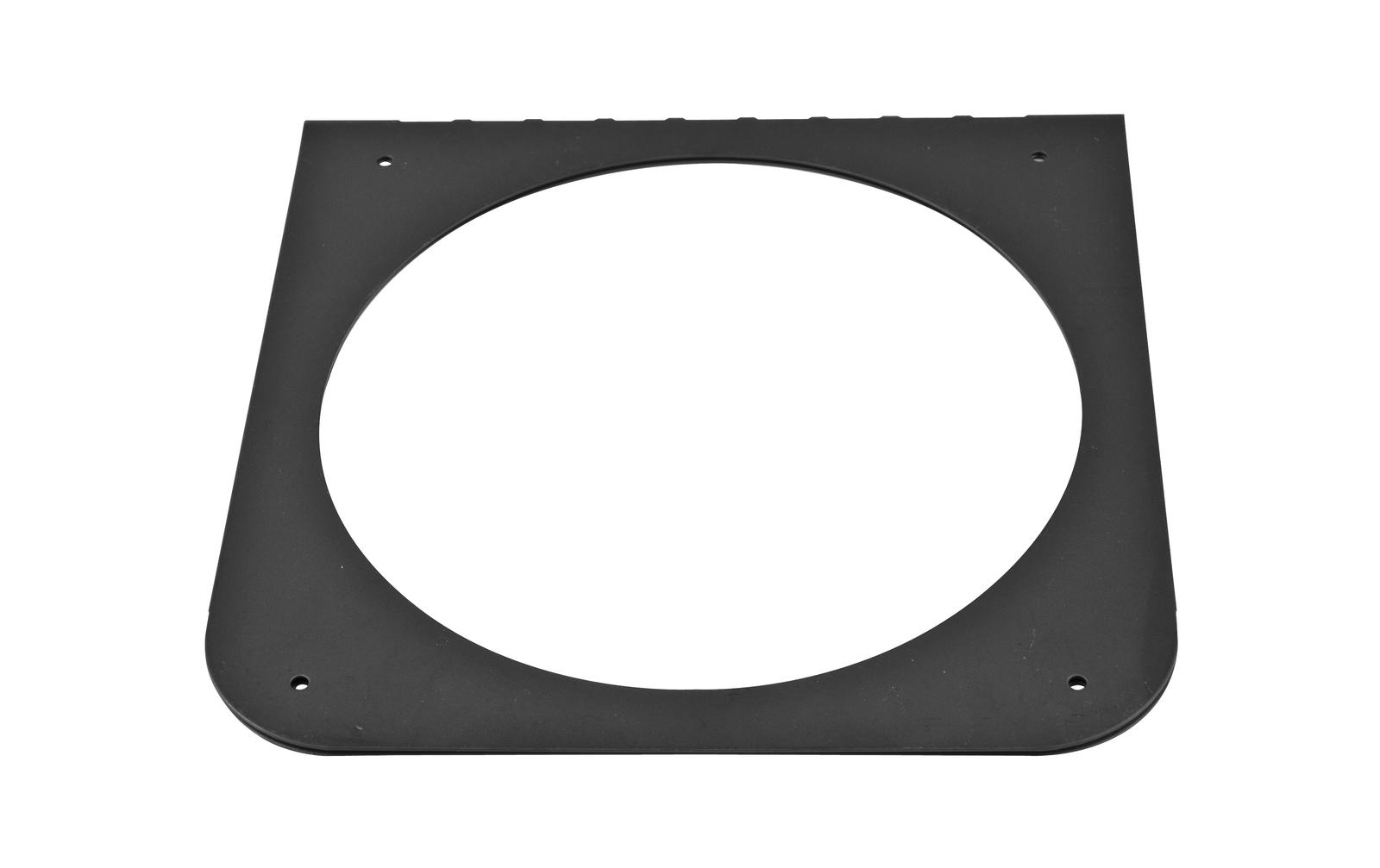 eurolite-filterrahmen-189x189mm-sw