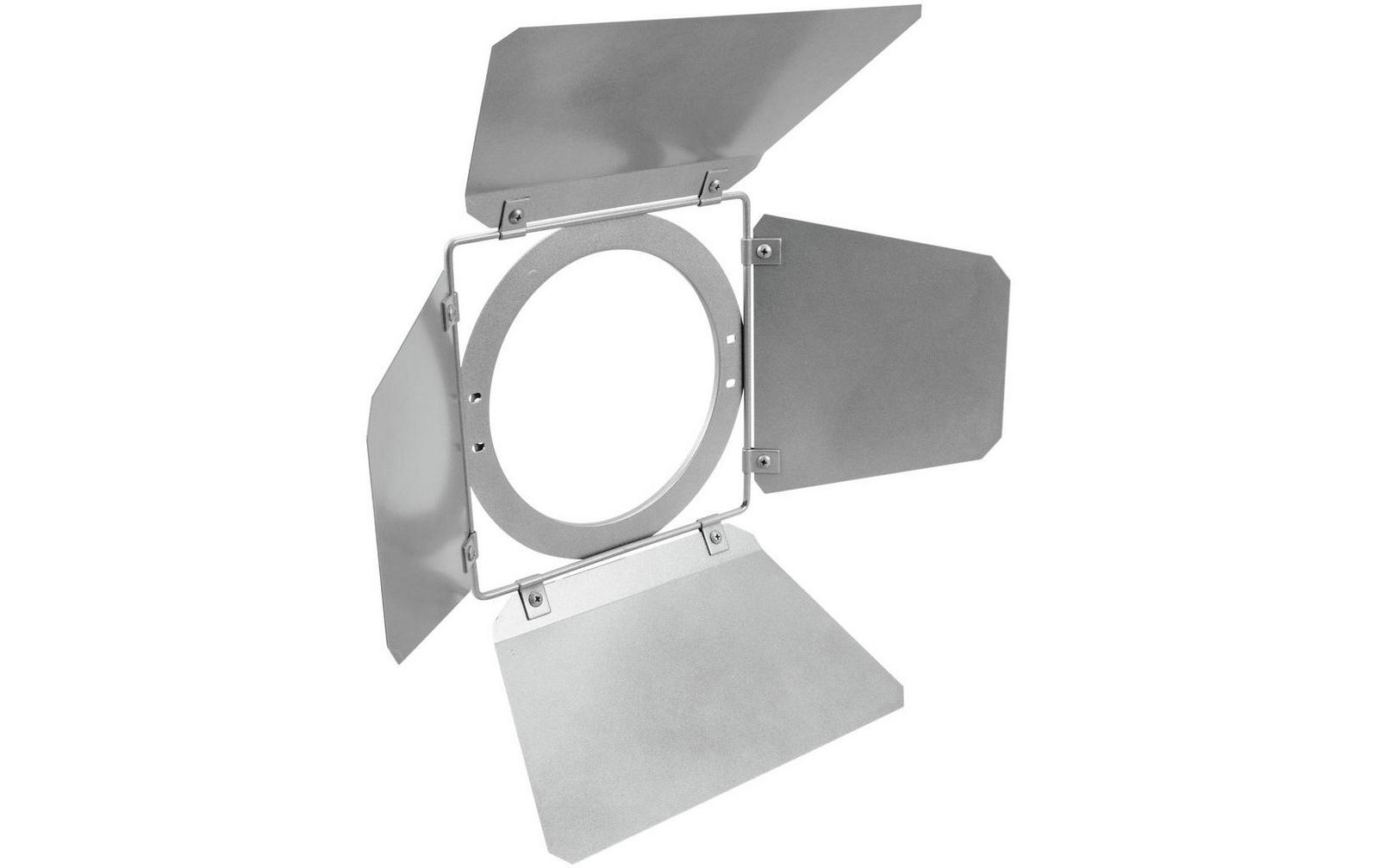 eurolite-fla-gelbegrenzer-213x213mm-sil