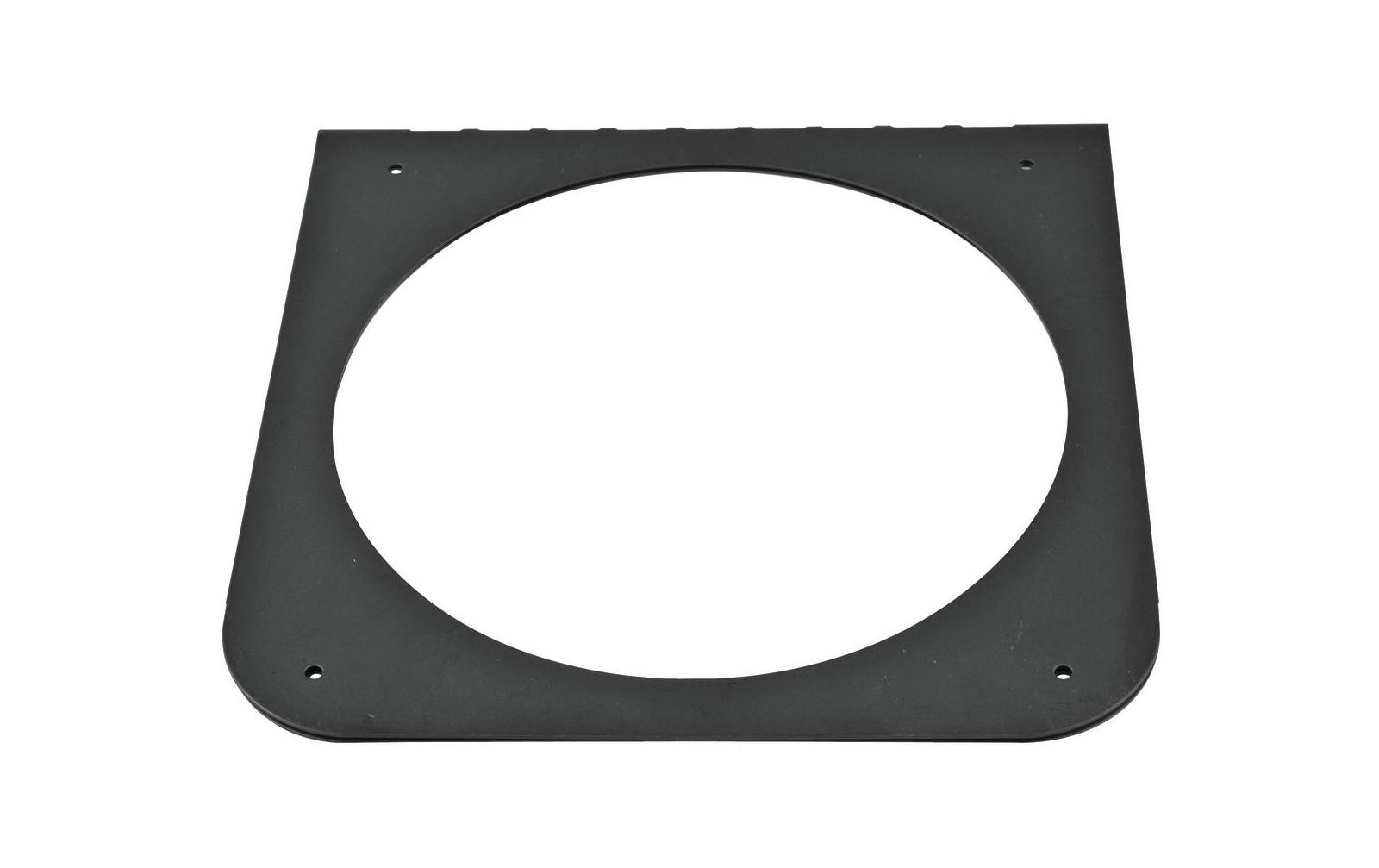 eurolite-filterrahmen-157x158mm-sw