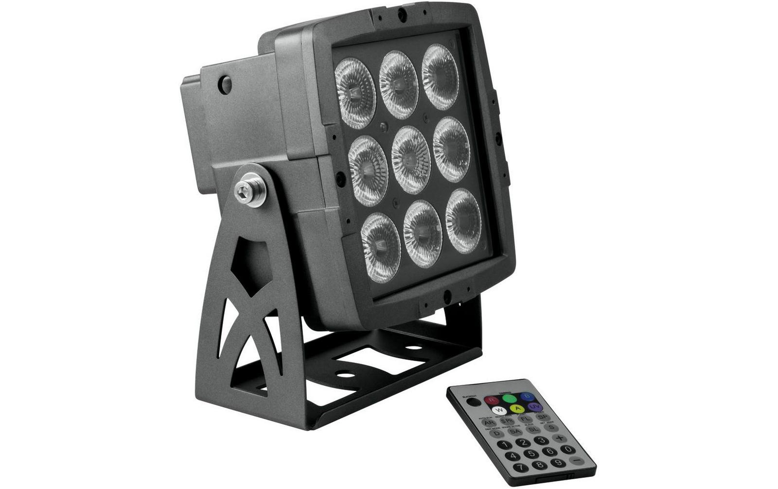 eurolite-led-ip-pad-9x8w-hcl