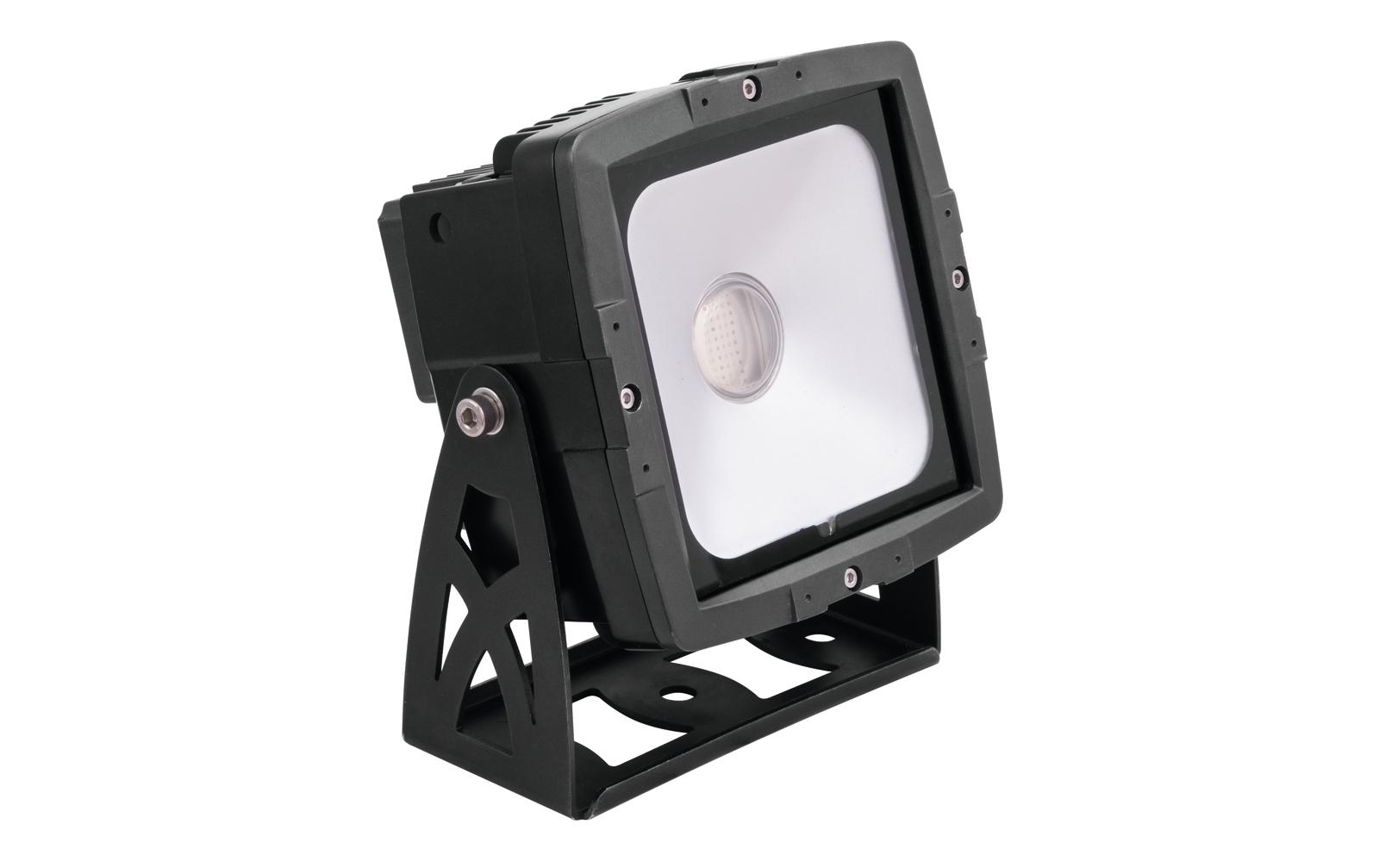 eurolite-led-ip-pad-cob-rgb-60w