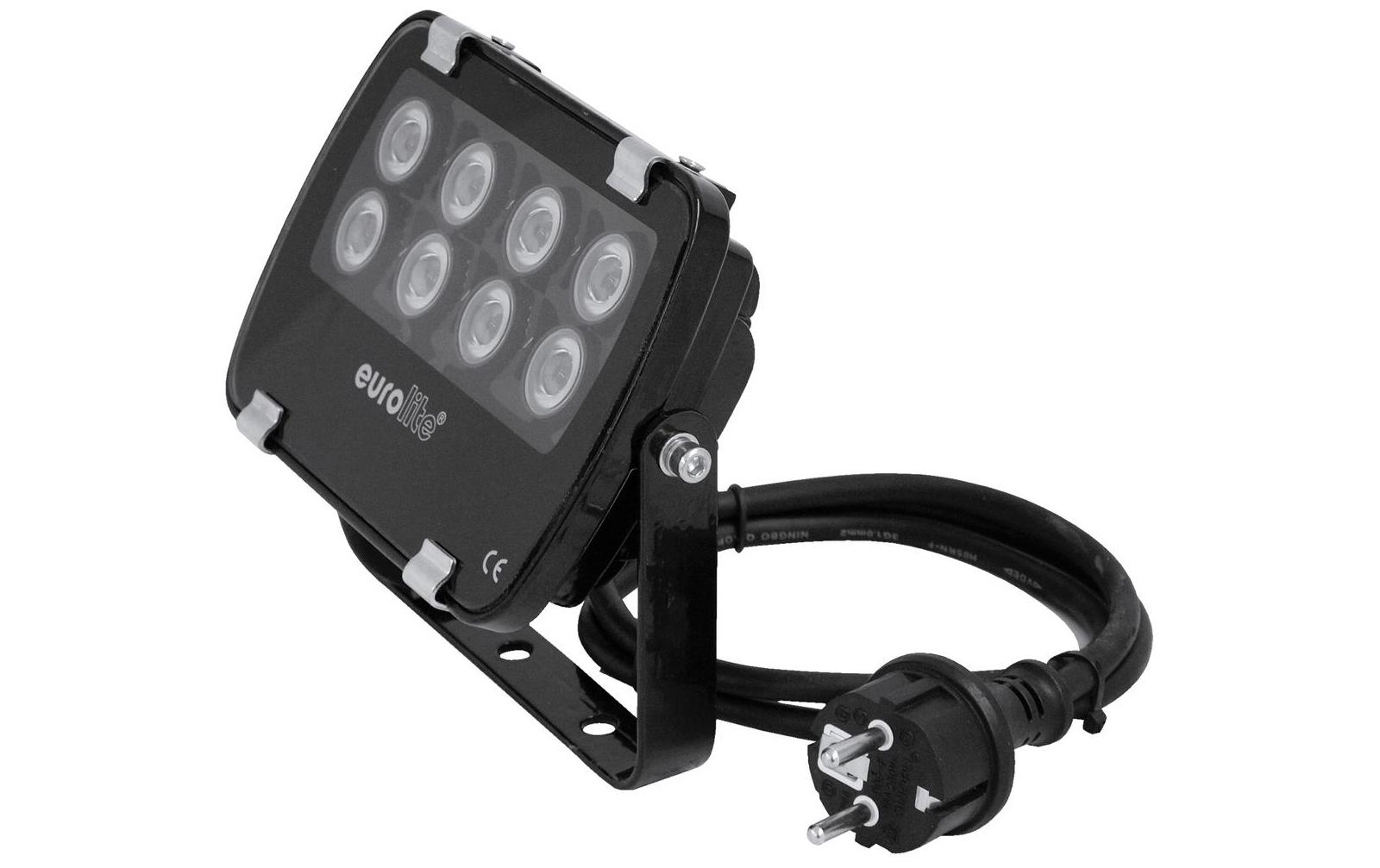 eurolite-led-ip-fl-8-gelb-30a-