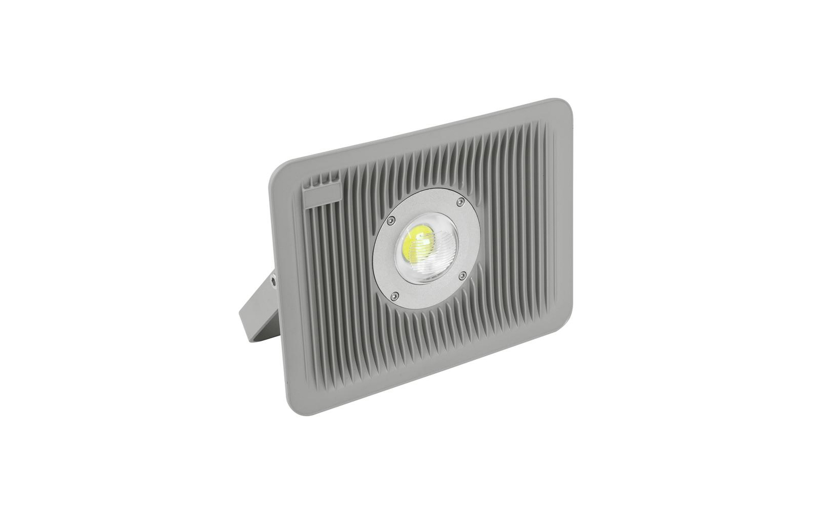eurolite-led-ip-fl-50-cob-3000k-120a-slim