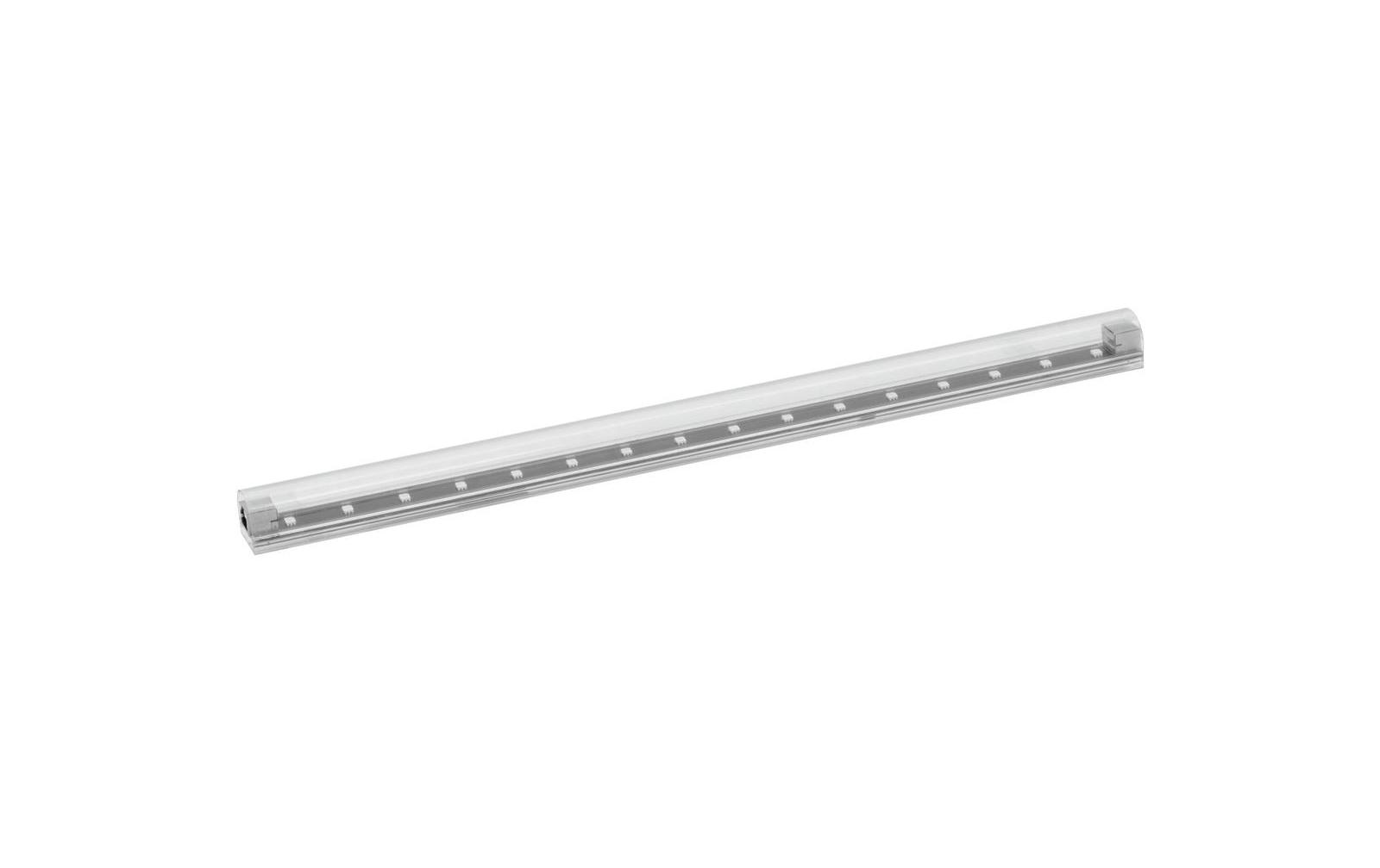 eurolite-led-pixel-pole-50cm