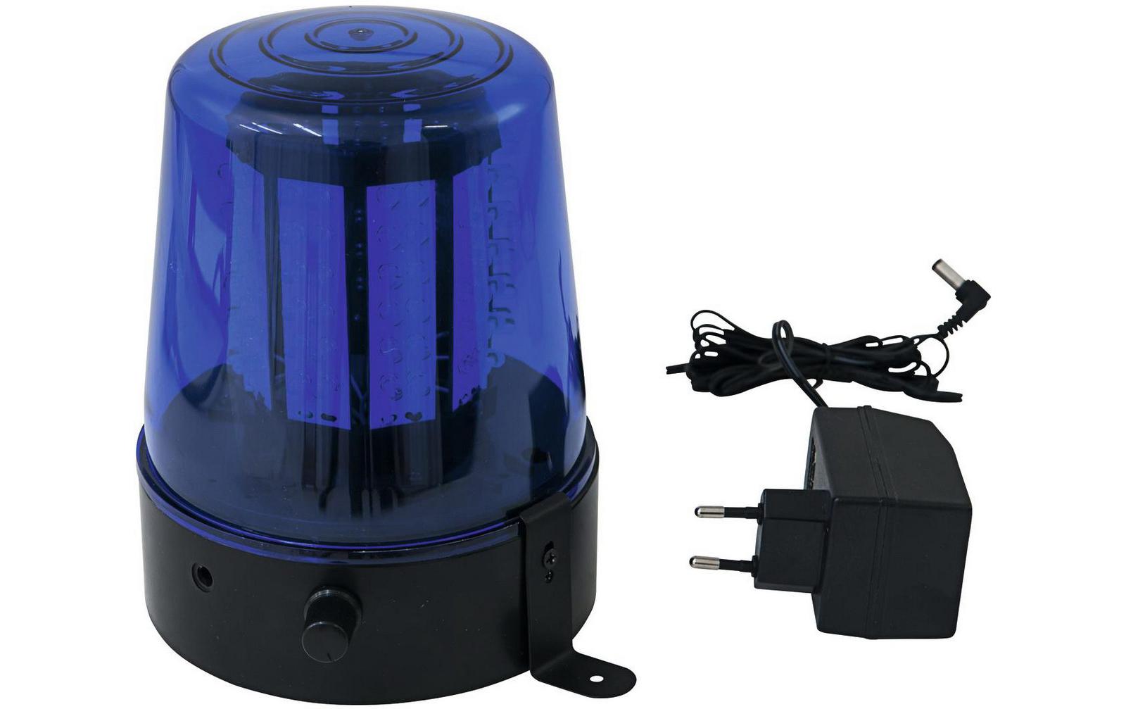 eurolite-led-polizeilicht-108-leds-blau-classic