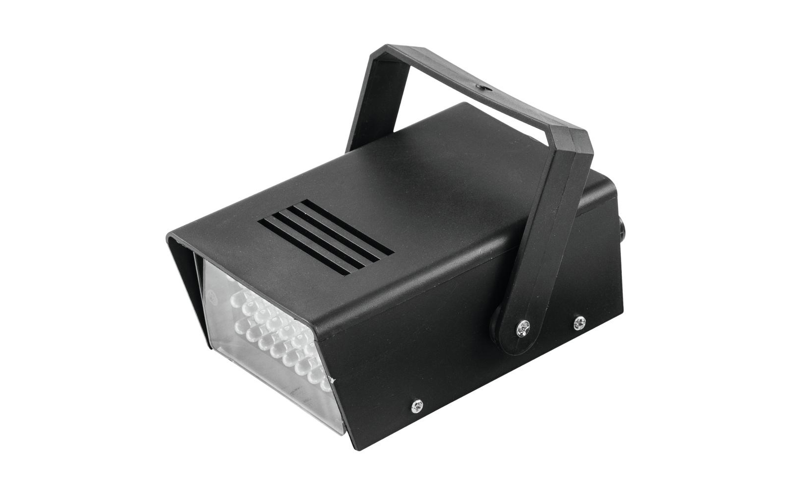 eurolite-led-disco-strobe-weiay-economic