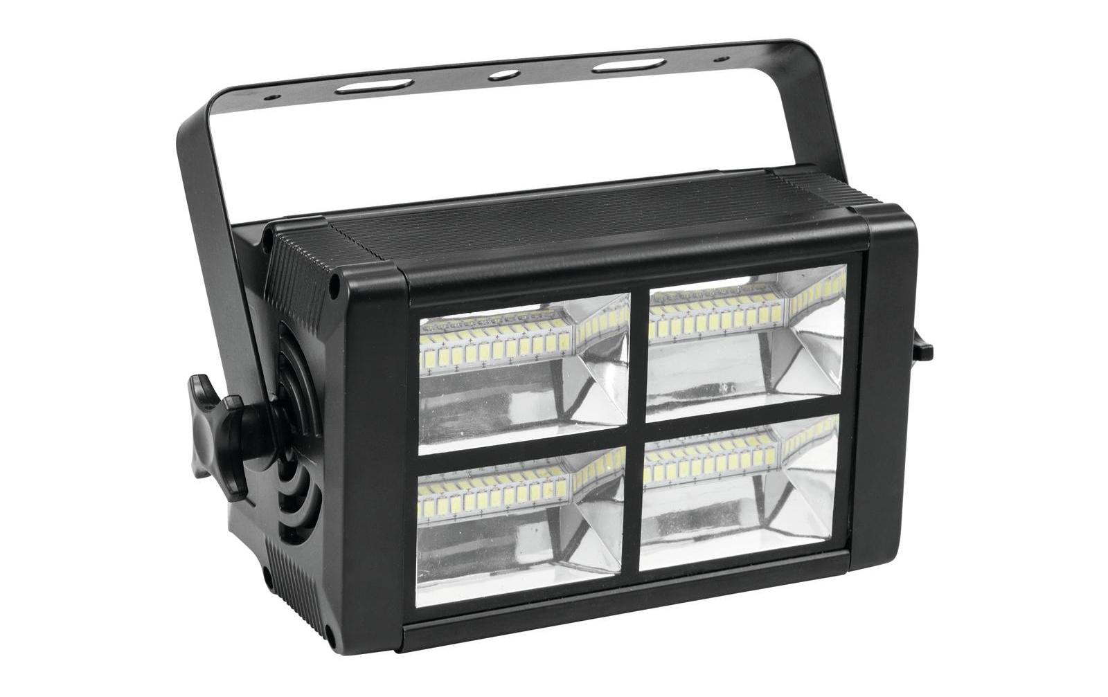 eurolite-led-mini-strobe-cluster-smd-48