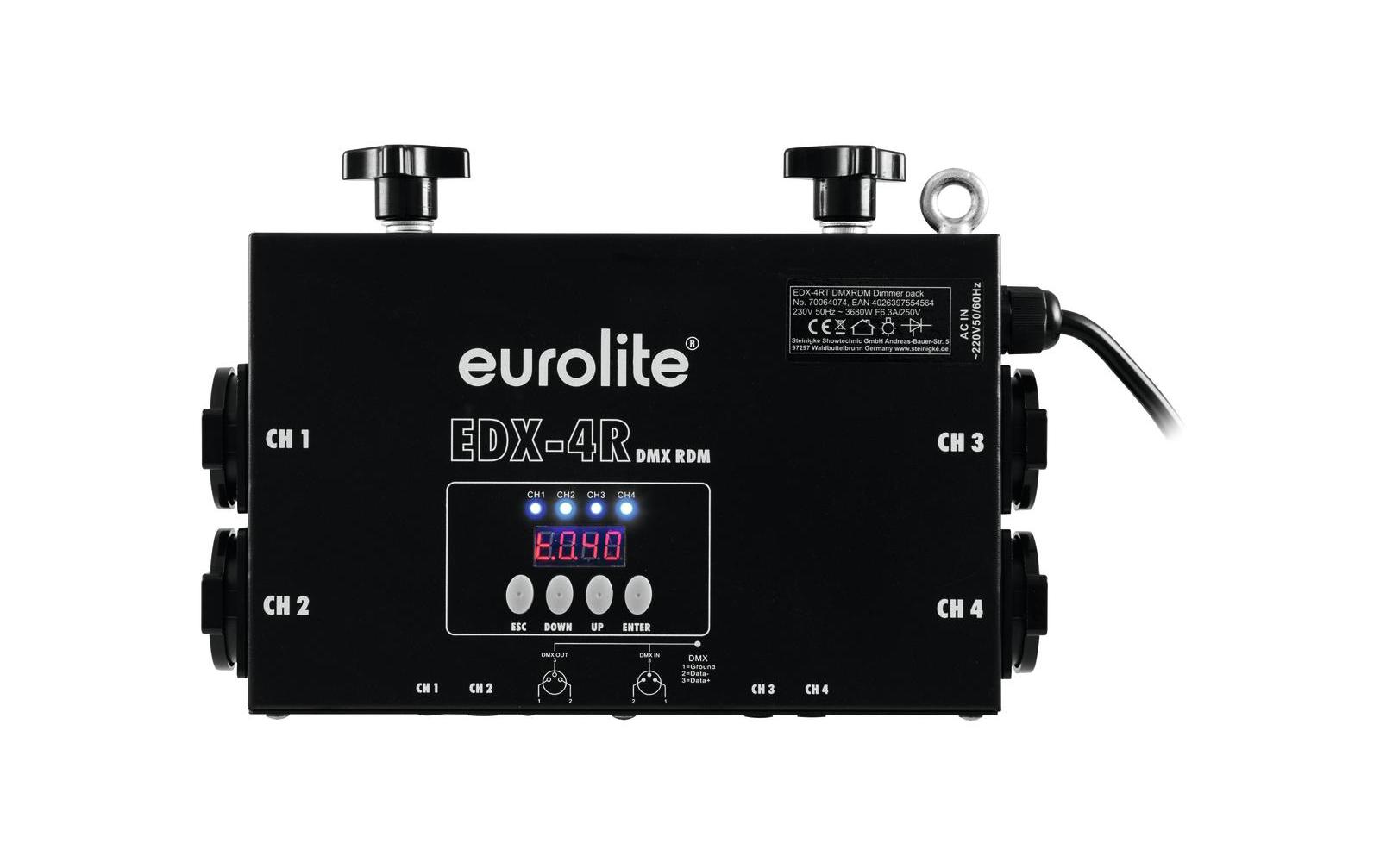 eurolite-edx-4rt-dmx-rdm-truss-dimmerpack
