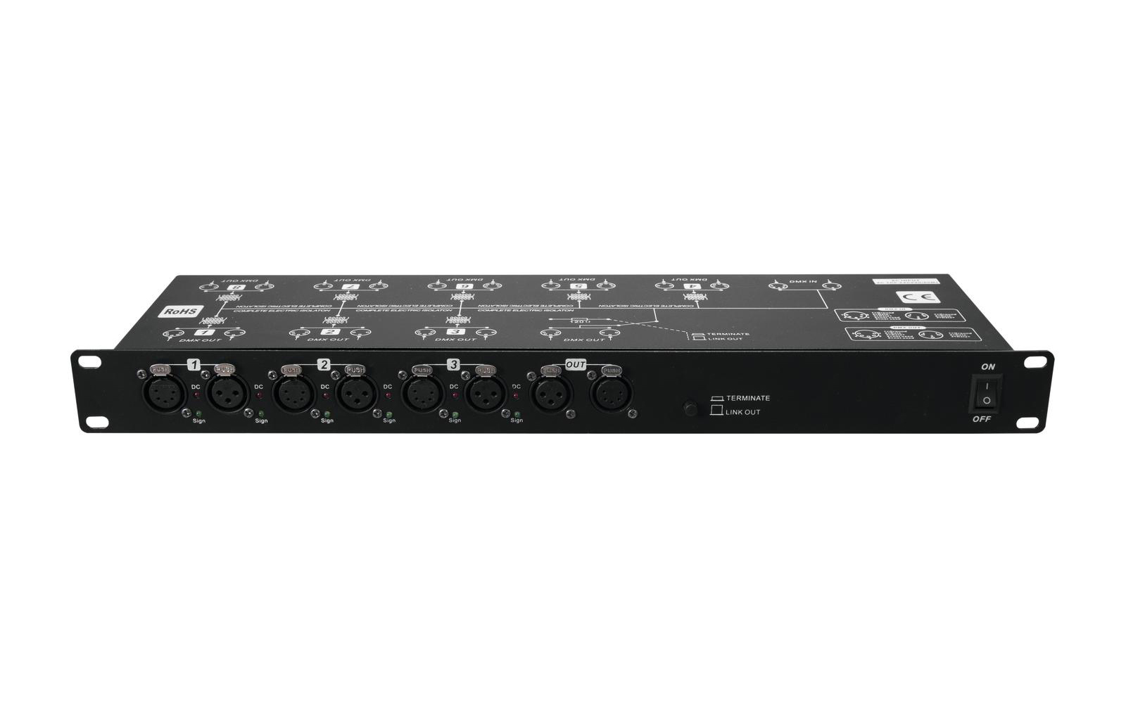 eurolite-dmx-split-8x-splitter