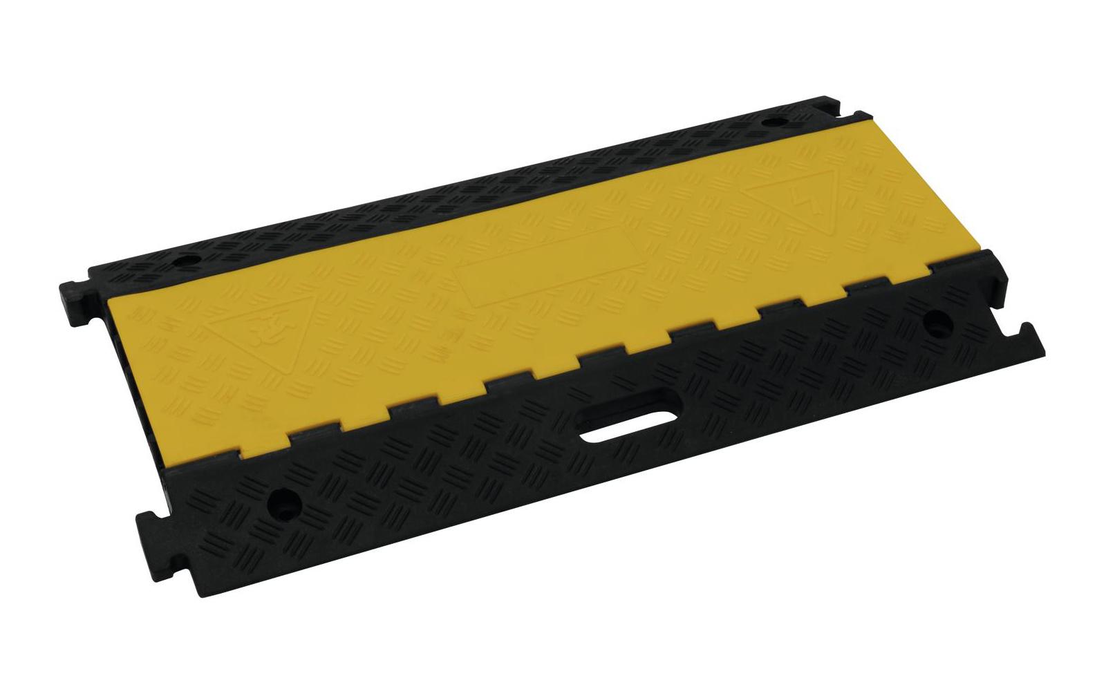 eurolite-kabelbra-cke-5-kana-le-900x500x50mm