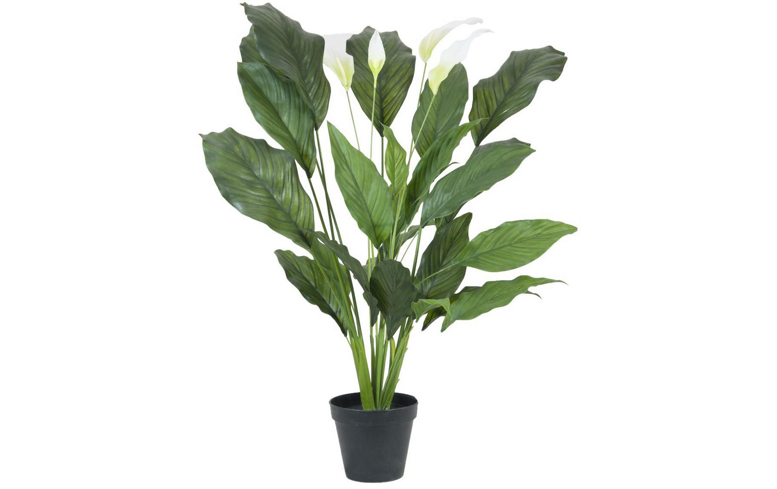 europalms-spathiphyllum-deluxe-83cm-kunststoffpflanze
