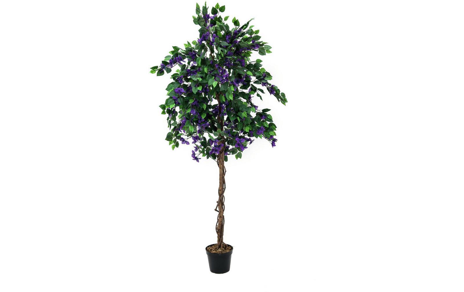 europalms-bougainvillea-lavendel-150cm-kunststoffpflanze