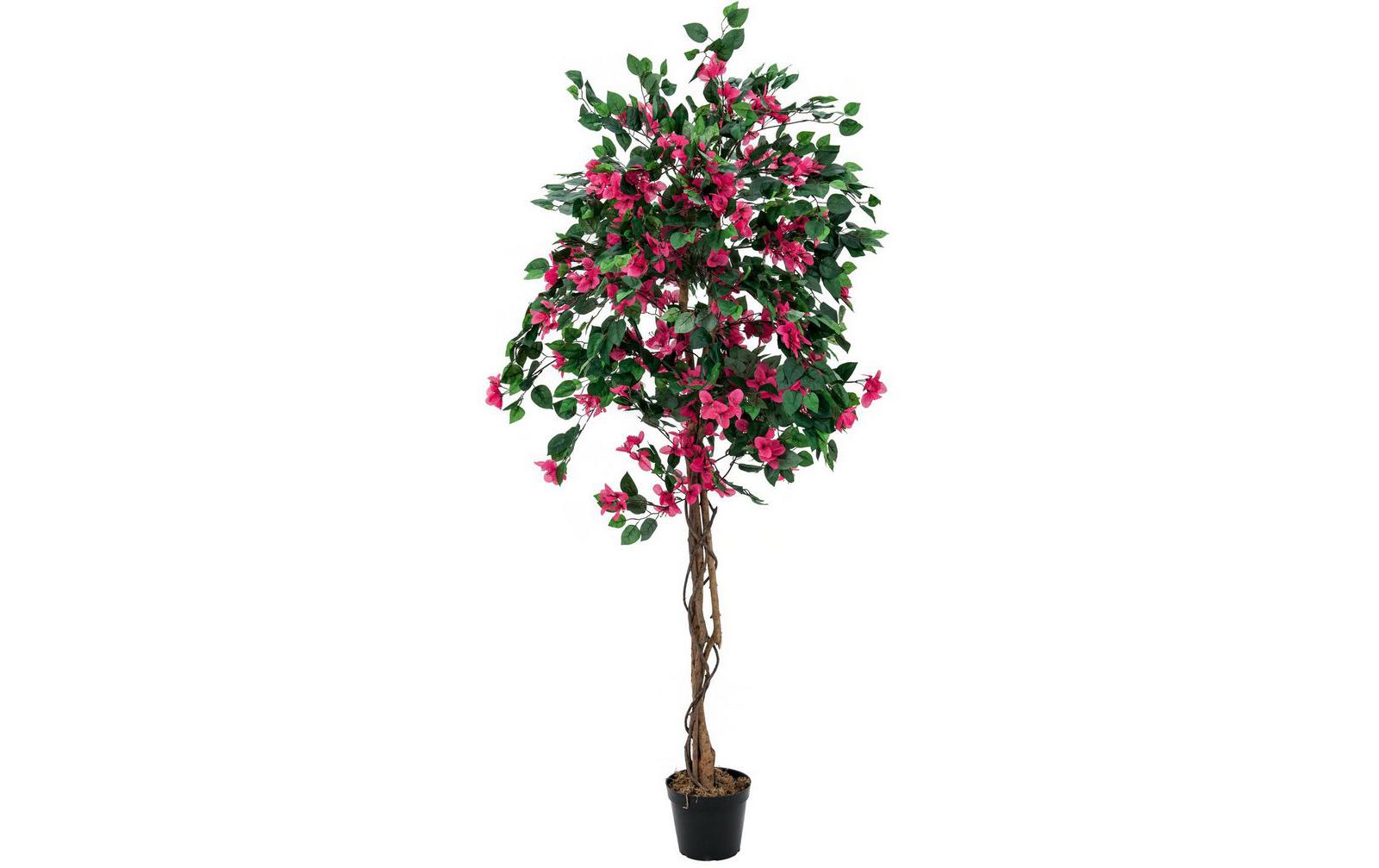europalms-bougainvillea-rot-150cm-kunststoffpflanze