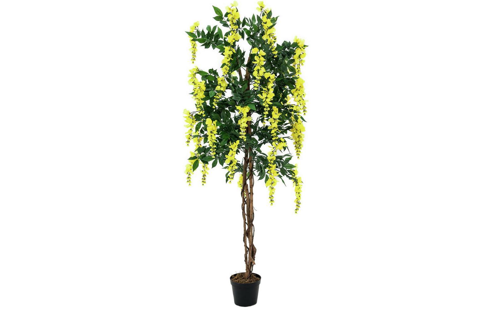 europalms-goldregenbaum-gelb-150cm-kunststoffpflanze