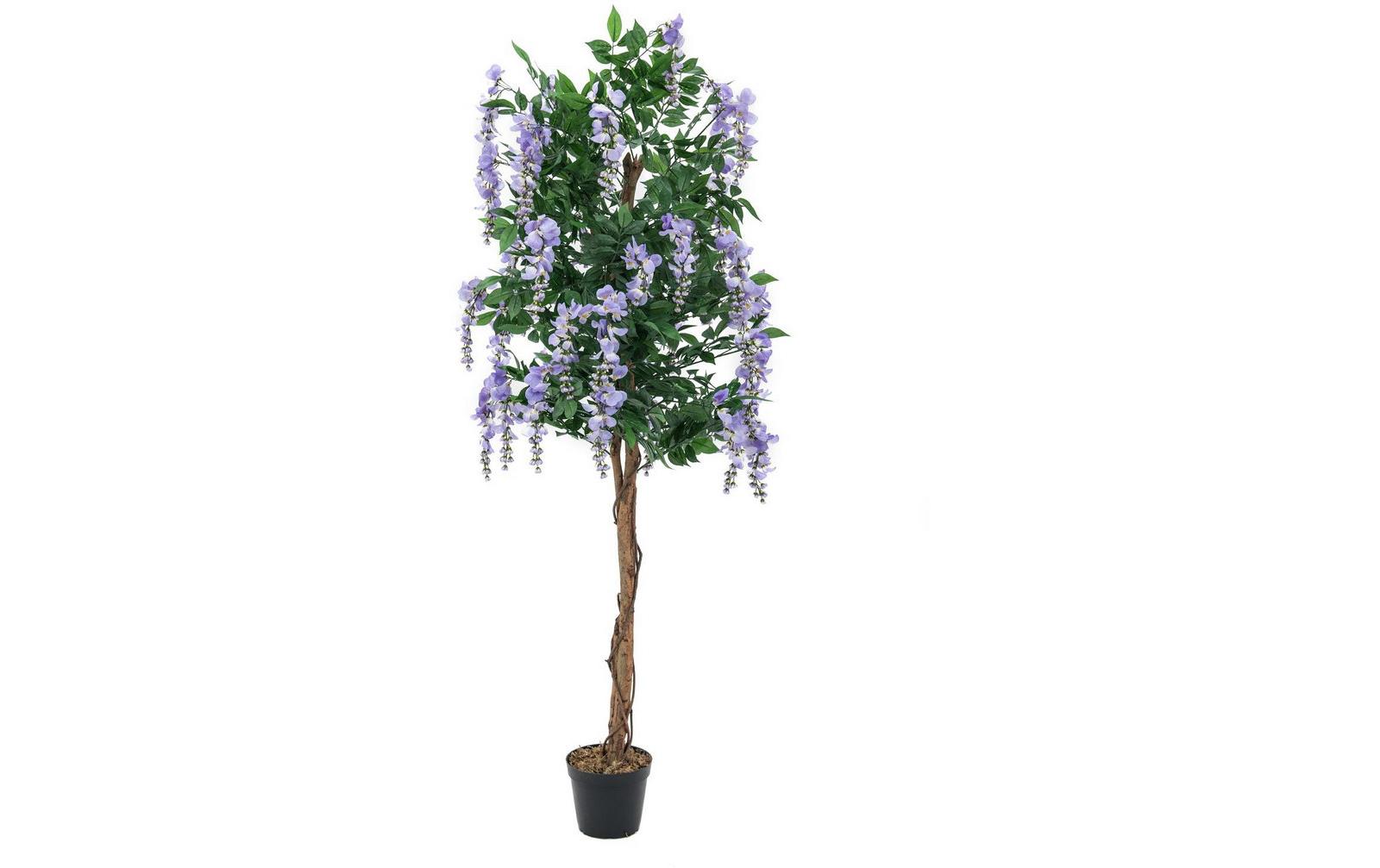 europalms-goldregenbaum-violett-kunststoffpflanze