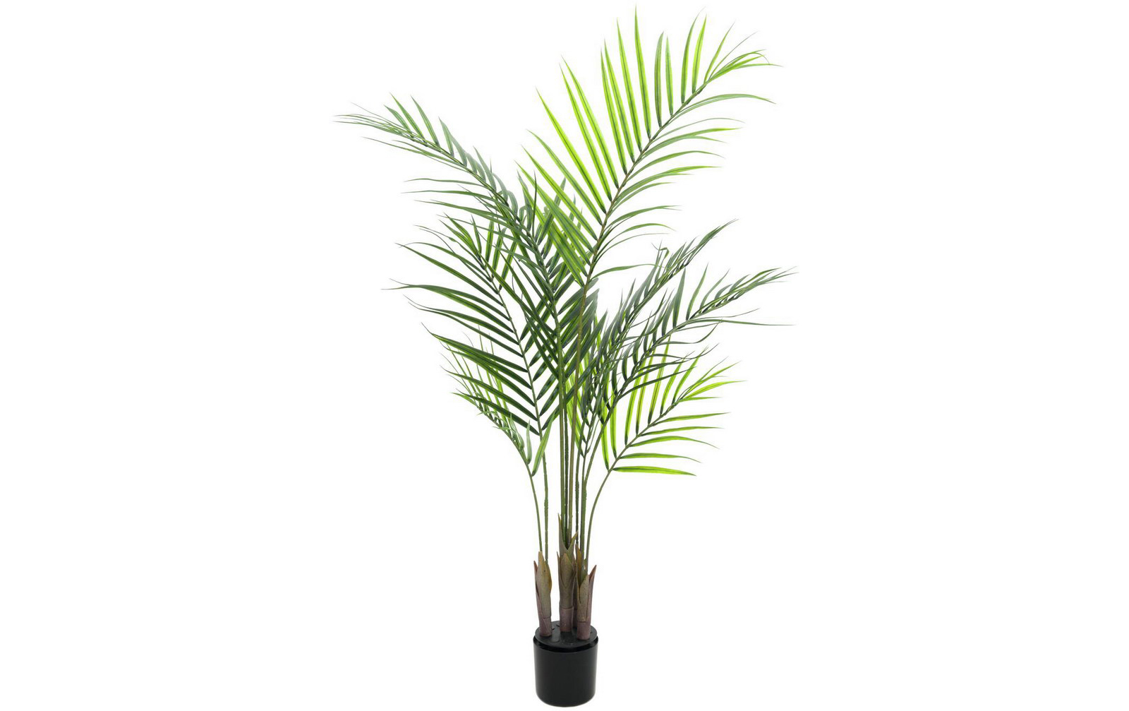 europalms-groayblatt-areca-125cm-kunststoffpflanze
