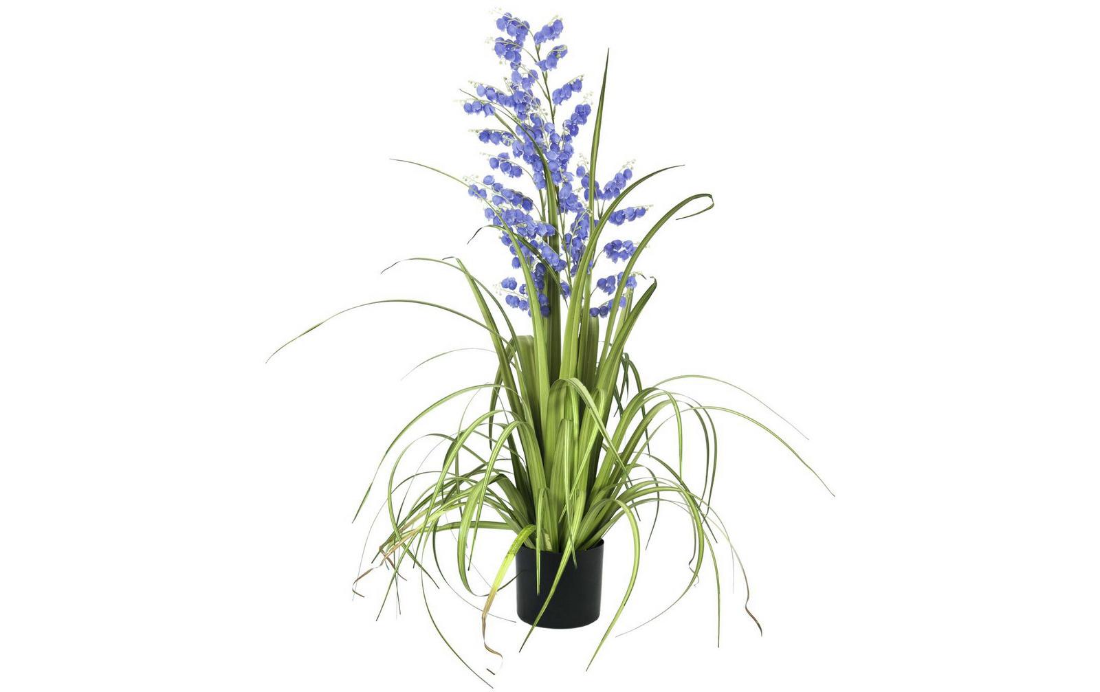 europalms-glockenblume-lila-105cm-kunststoffpflanze