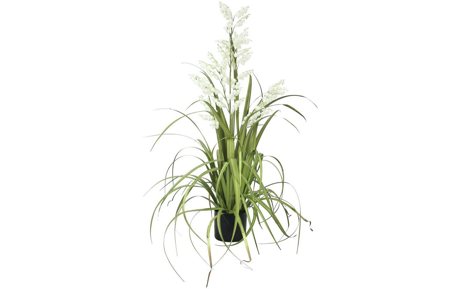 europalms-glockenblume-weiay-105cm-kunststoffpflanze