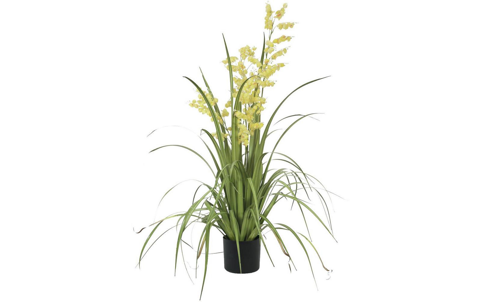 europalms-glockenblume-gelb-105cm-kunststoffpflanze