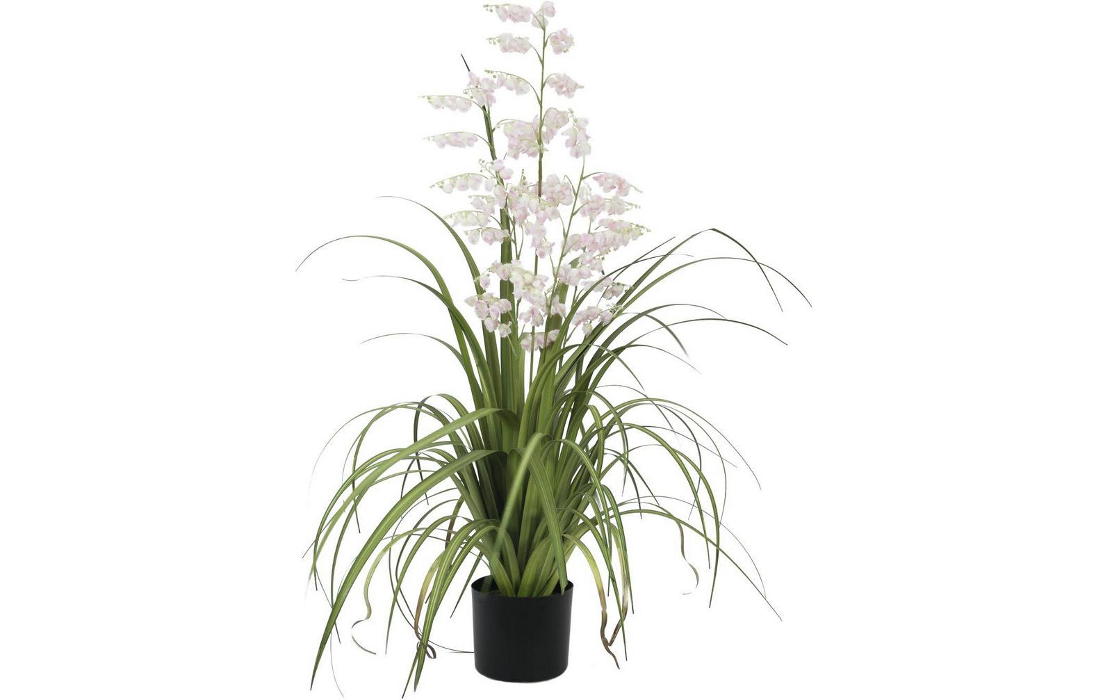 europalms-glockenblume-rose-105cm-kunststoffpflanze