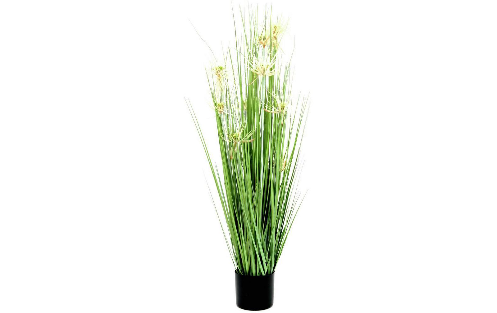 europalms-sterngras-105cm-kunststoffpflanze