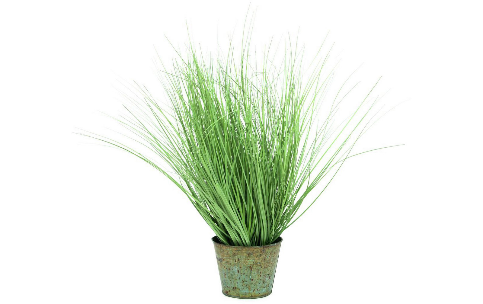 europalms-ziergras-65cm-kunststoffpflanze
