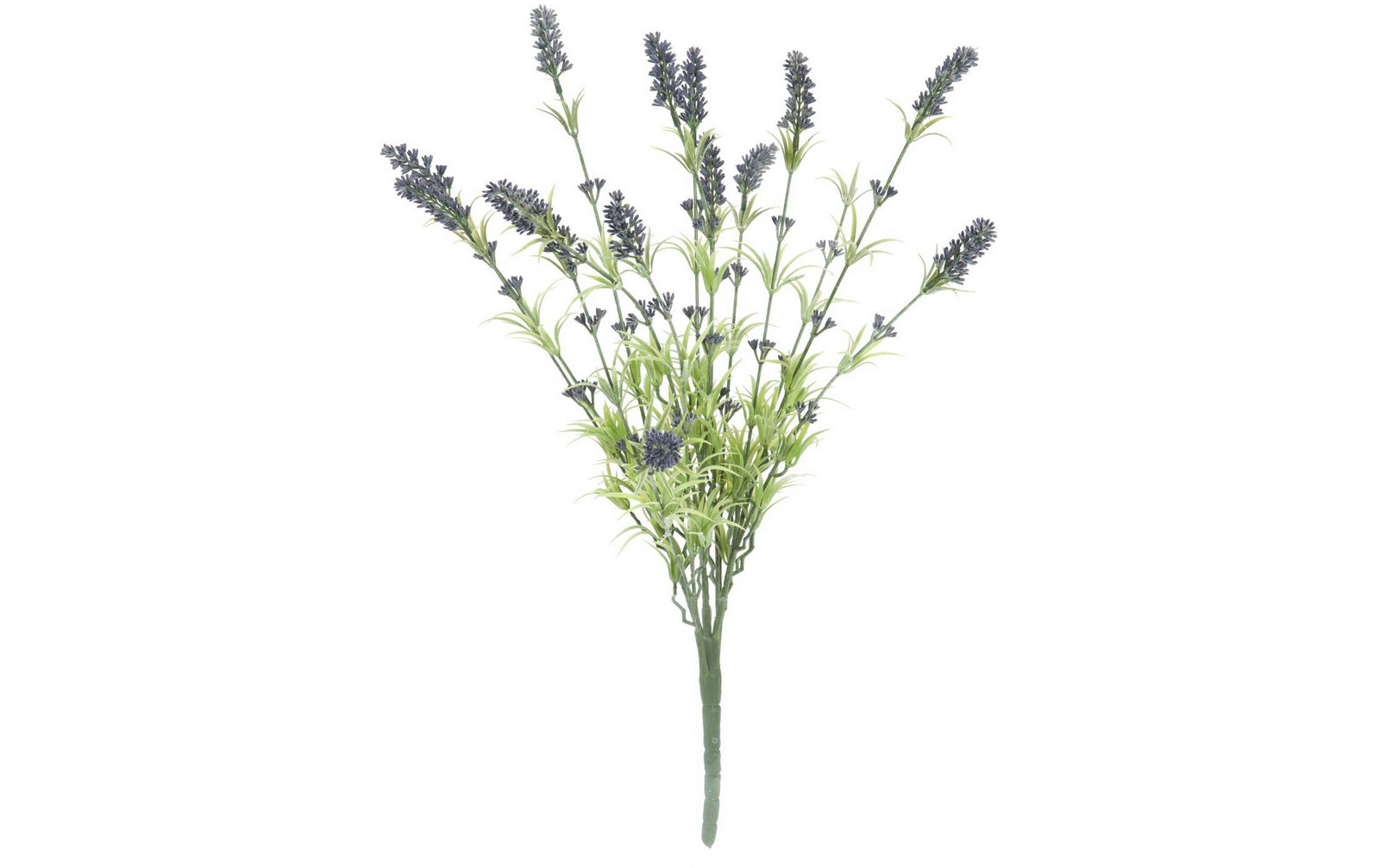 europalms-lavendelbusch-61cm-kunststoffpflanze