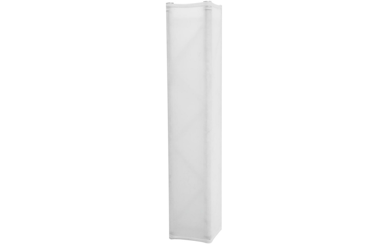 europalms-trusscover-250cm-weiay