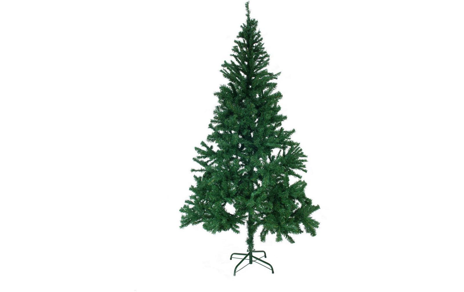 europalms-tannenbaum-eco-210cm-ka-nstlich